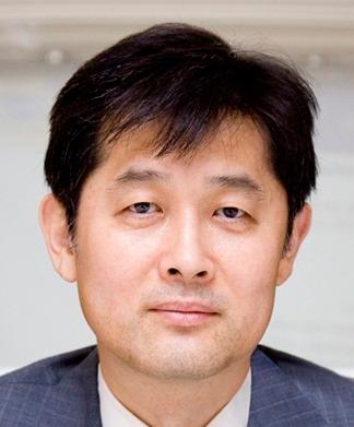 이사장 권준수 교수
